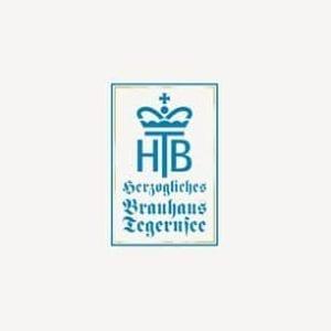 Brauhaus Tegernsee Cube Logos
