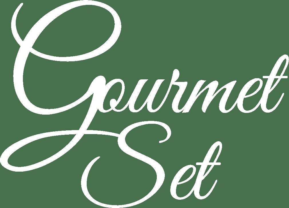 Gourmet Set Logo Tegernsee Arkaden Geschenkkörbe online bestellen