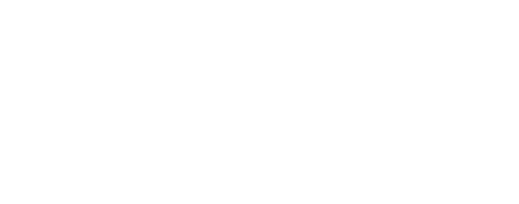 Wach Macher Schriftzug Tegernsee Arkaden Geschenkkörbe online bestellen