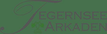 Tegernsee Arkaden Logo