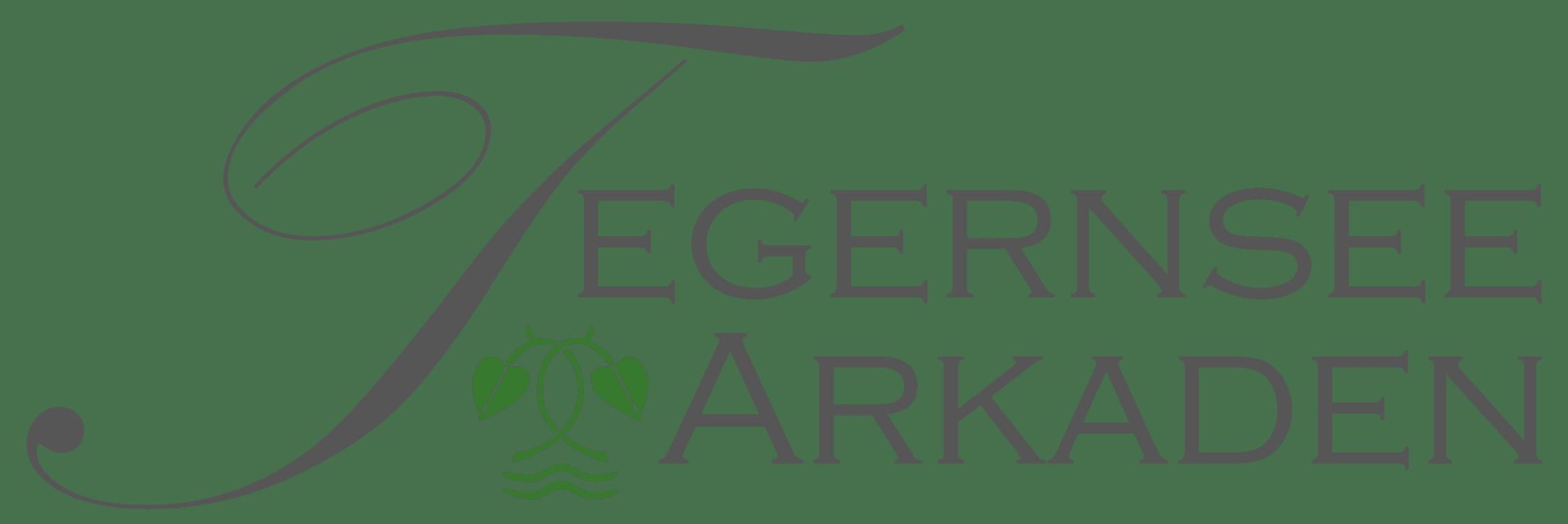 Tegernsee Arkaden | Einzigartige Geschenkideen rund um den Tegernsee