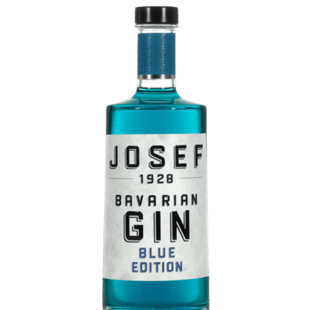 Josef-Gin-Blue-Gin