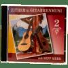 CD-Zitherspieler-Ikone-Sepp-Merk-2