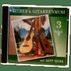 CD-Zitherspieler-Ikone-Sepp-Merk-3