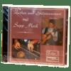 CD-Zitherspieler-Ikone-Sepp-Merk-1
