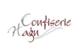 Confiserie Hagn